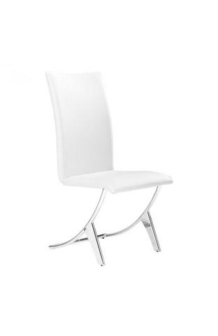 Zuo Modern Contemporary, Inc. - Delfin Dining Chair - 102102