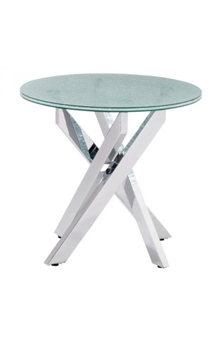 Zuo Modern Contemporary, Inc. - Stance Side Table - 102143