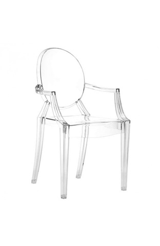 Zuo Modern Contemporary, Inc. - Anime Arm Chair - 106104