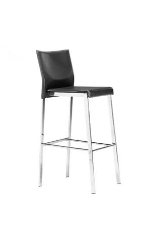 Zuo Modern Contemporary, Inc. - Boxter Counterstool - 109120