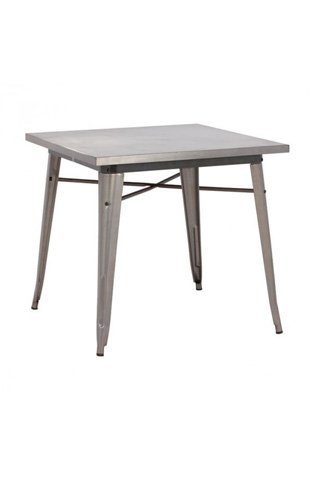 Zuo Modern Contemporary, Inc. - Olympia Dining Table - 109125