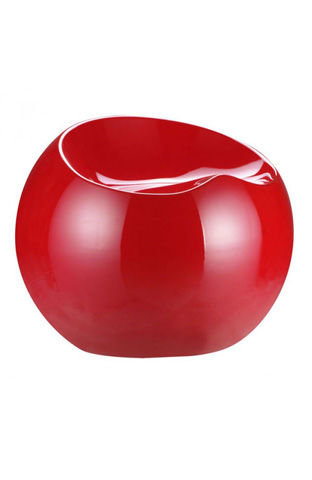 Image of Drop Stool