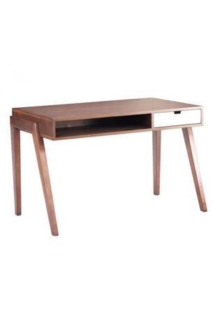 Zuo Modern Contemporary, Inc. - Linea Writing Desk - 199054