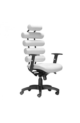 Zuo Modern Contemporary, Inc. - Unico Office Chair - 205051