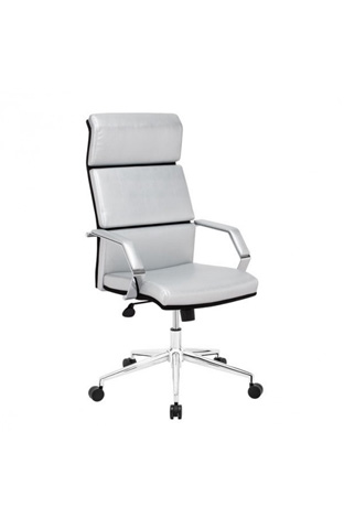 Zuo Modern Contemporary, Inc. - Lider Pro Office Chair - 205312