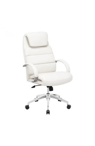 Zuo Modern Contemporary, Inc. - Lider Comfort Office Chair - 205316