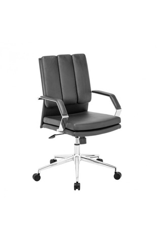 Zuo Modern Contemporary, Inc. - Director Pro Office Chair - 205324