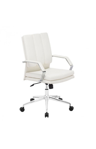 Zuo Modern Contemporary, Inc. - Director Pro Office Chair - 205325