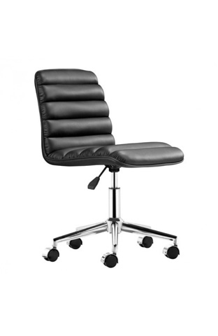 Zuo Modern Contemporary, Inc. - Admire Office Chair - 205710