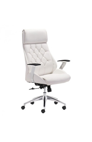 Zuo Modern Contemporary, Inc. - Boutique Office Chair - 205891