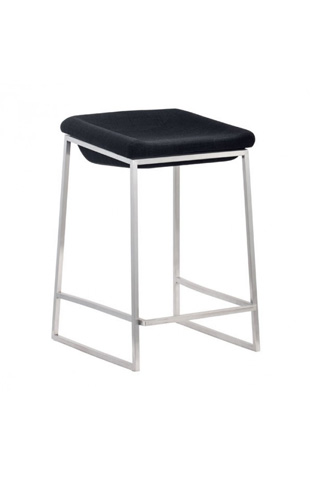 Zuo Modern Contemporary, Inc. - Lids Counter Stool - 300037