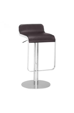Zuo Modern Contemporary, Inc. - Equino Barstool - 301114