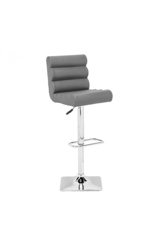 Zuo Modern Contemporary, Inc. - Nitro Bar Chair - 301380