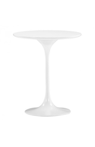 Zuo Modern Contemporary, Inc. - Wilco Side Table - 401142
