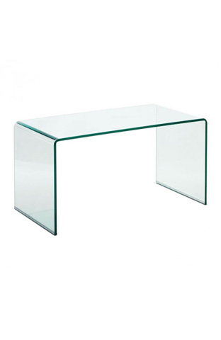 Zuo Modern Contemporary, Inc. - Course Coffee Table - 404084