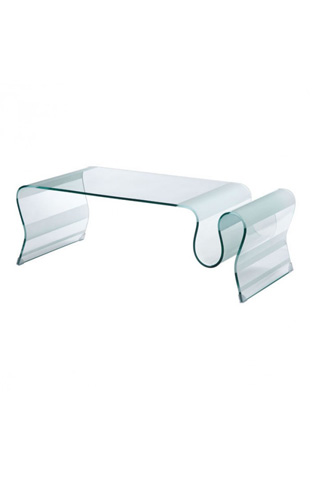 Zuo Modern Contemporary, Inc. - Discovery Cocktail Table - 404102