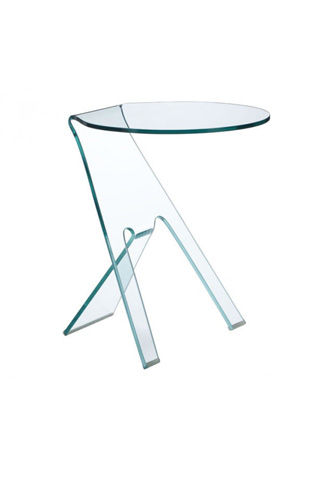Zuo Modern Contemporary, Inc. - Journey Side Table - 404105