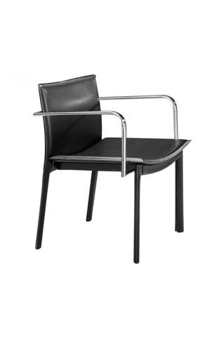 Zuo Modern Contemporary, Inc. - Gekko Arm Chair - 404141