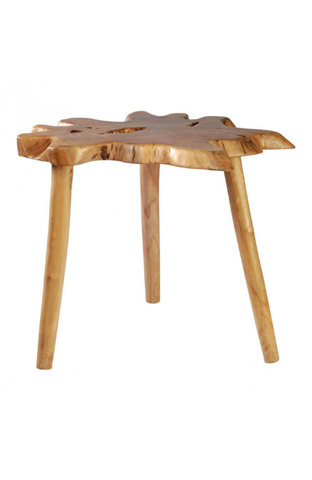 Zuo Modern Contemporary, Inc. - Ancient Side Table - 404227