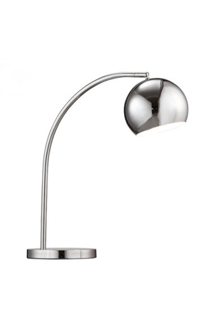 Zuo Modern Contemporary, Inc. - Solaris Table Lamp - 50003