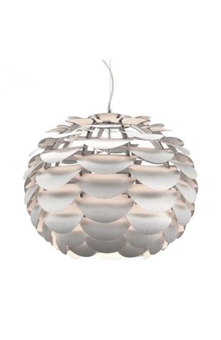 Zuo Modern Contemporary, Inc. - Tachyon Ceiling Lamp - 50035