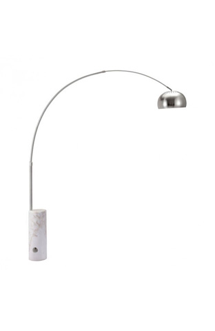 Zuo Modern Contemporary, Inc. - Trion Floor Lamp - 50037