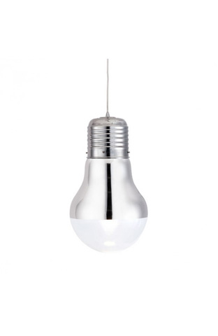 Image of Gilese Ceiling Lamp