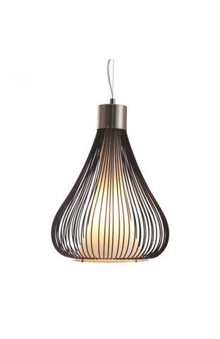 Zuo Modern Contemporary, Inc. - Interstellar Ceiling Lamp - 50105