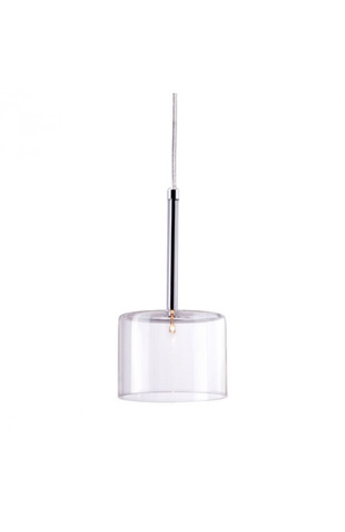Zuo Modern Contemporary, Inc. - Storm Ceiling Lamp - 50136