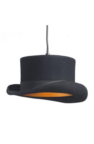 Zuo Modern Contemporary, Inc. - Aspiration Pendant - 50202