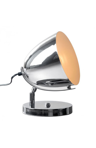 Zuo Modern Contemporary, Inc. - Jog Table Lamp - 50308