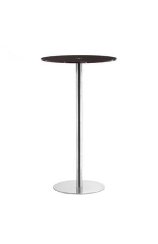 Zuo Modern Contemporary, Inc. - Cyclone Bar Table - 601172