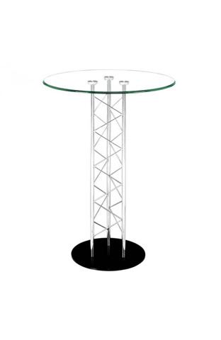 Zuo Modern Contemporary, Inc. - Chardonnay Bar Table - 621111
