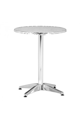 Zuo Modern Contemporary, Inc. - Christabel Bar Table - 700602