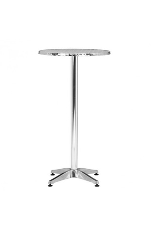 Zuo Modern Contemporary, Inc. - Christabel Bar Table - 700610