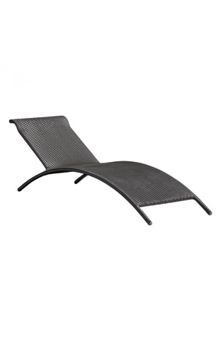 Image of Biarritz Outdoor Chaise Lounge