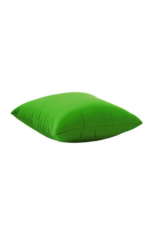 Zuo Modern Contemporary, Inc. - Laguna Outdoor Throw Pillow - 701903
