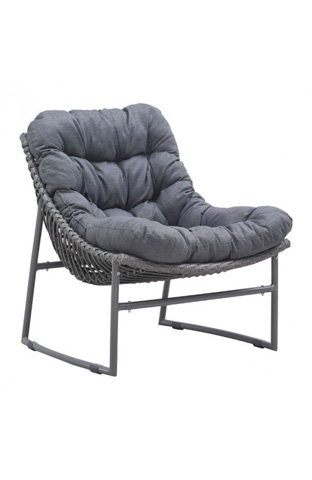 Image of Ingonish Beach Outdoor Lounge Chair