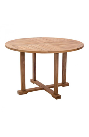 Image of Regatta Outdoor Dining Table
