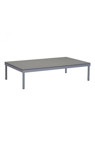 Image of Sand Beach Outdoor Coffee Table