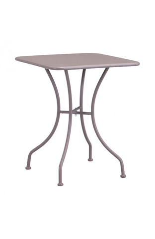 Image of Oz Outdoor Dining Table