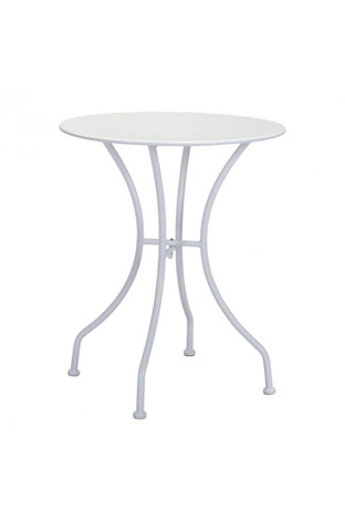 Zuo Modern Contemporary, Inc. - Oz Outdoor Dining Table - 703606