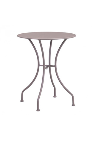 Zuo Modern Contemporary, Inc. - Oz Outdoor Dining Table - 703607