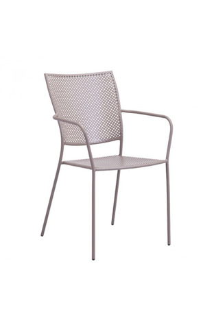 Image of Pom Outdoor Dining Chair