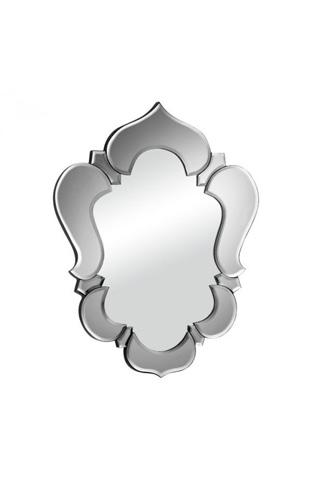 Zuo Modern Contemporary, Inc. - Vishnu Mirror - 850010