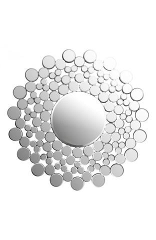 Zuo Modern Contemporary, Inc. - Plot Mirror - 850221