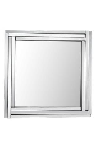 Zuo Modern Contemporary, Inc. - Fangle Mirror - 850223