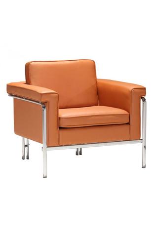 Zuo Modern Contemporary, Inc. - Singular Club Chair - 900162