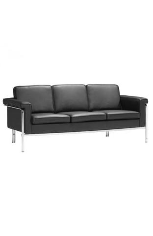 Zuo Modern Contemporary, Inc. - Singular Sofa - 900166