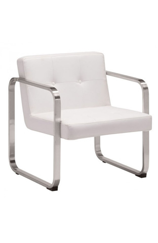 Zuo Modern Contemporary, Inc. - Varietal Chair - 900642